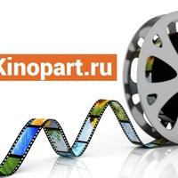 kinopart