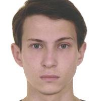 shumilov-anato