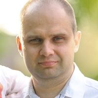 anaumov962530