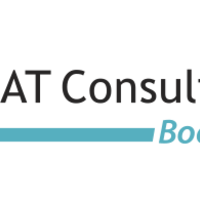 atconsulting