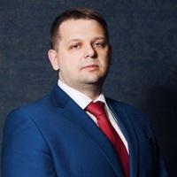 dmitry-dyadkin
