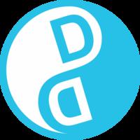 info-directdroid-ru