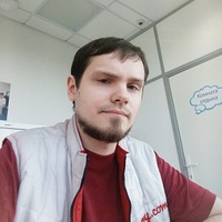 dmitry-medvedev92