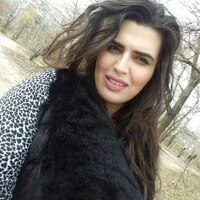 manushakdarbinyan