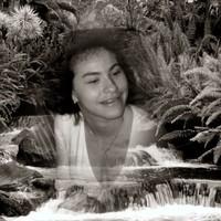 sonya1991