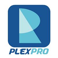 plexpro