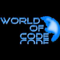 worldofcodeua
