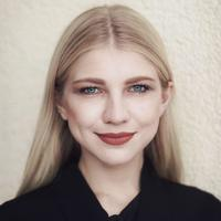 myshelova