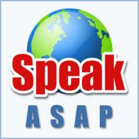 speakasap
