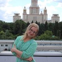 alesya-kuzminova123321