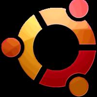 techfreebox