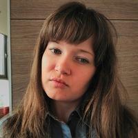 mashalashukova