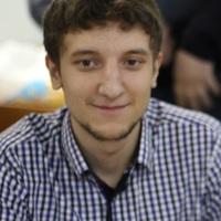 sergerybchinsky