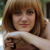 juliya-bagriy