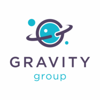 gravity-group