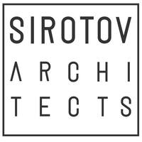 igorsirotov
