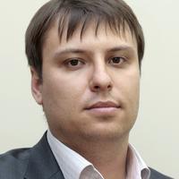 maximbarsukov