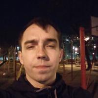 balovnev-dmitriyy