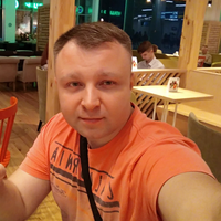 ikonnikov-kf