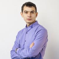 vslarionov