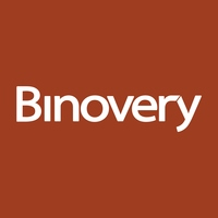 binovery