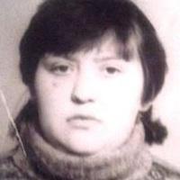 1968irina