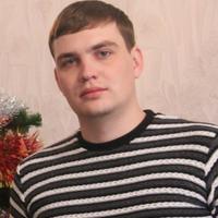 evgenybukharev