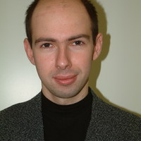 alxlifanov