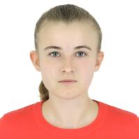 nataliya-blagonravova