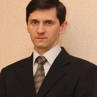 vyacheslav76