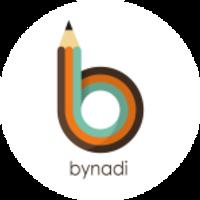 bynadi