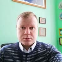 andreyselishchev