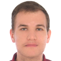 mikhail-sadov