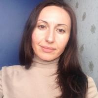 alameya-bashkaeva