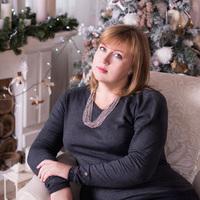 schernyavskaya-simf