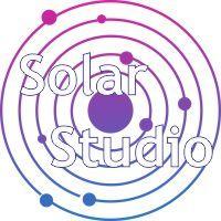 solarstudio