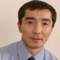 sher-kyrgyz