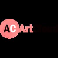 artcloud