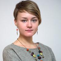 irina-tsyplenkova