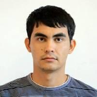 azatshahanov