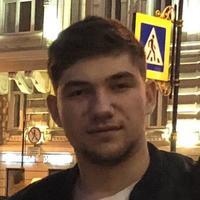 menyalov
