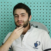 baghdasarov