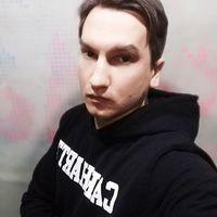 andreybrailovski