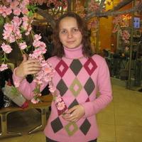 viktoriya2384