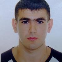 akhadzhimustafov