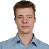 dm-novozhilov