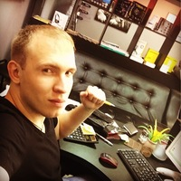 kurpyaev1