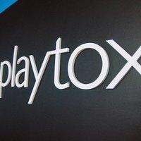 playtox-inc