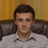 sergeimikevich