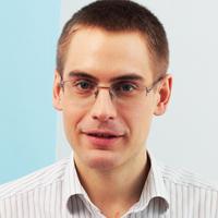 nikolaymatsievsky